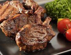 東洋肉店が極める羊肉の世界