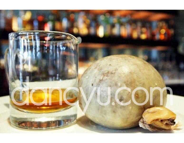 ハギスセット 羊の胃・肝臓・心臓・タン・肩肉、牛脂 レシピ付 5〜6人前  ※冷凍の写真