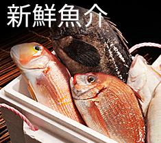 【送料無料キャンペーン中】国産小麦を使用した「ほんまもん」の素麺!玉井さんの「三輪素麺」