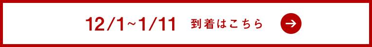 12/1〜1/11到着商品はこちら