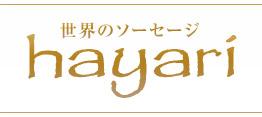 世界のソーセージ流行 hayari