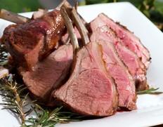 全国各地、ときめきの肉