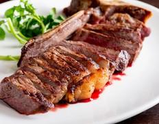 熟成肉 ドライエイジングを知って楽しむ!