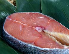 【タイムセール】寒風干し新巻鮭やクエ鍋、あぐー豚が今だけお買い得!